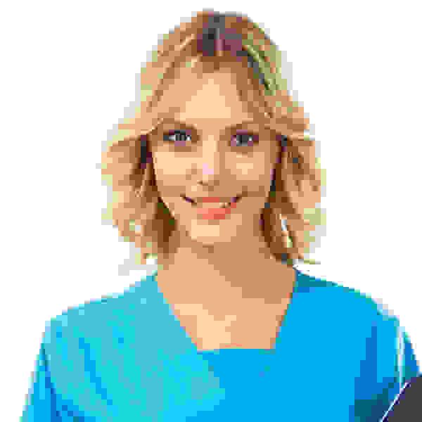 Olga Prasenko
